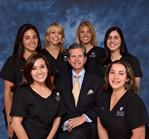 miami plastic surgery staff
